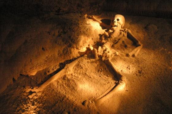 ATM-Cave-Belize1