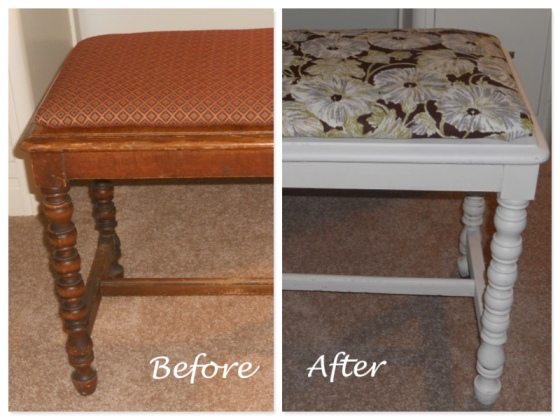 Before and After Stool3